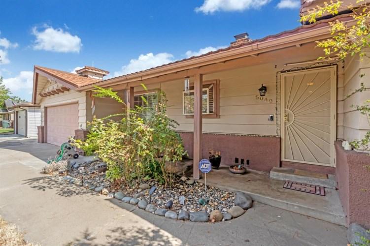 5040 Tyler Street, Sacramento, CA 95841