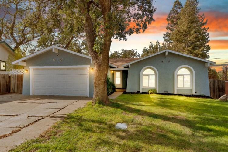 5325 Billie Street, Fair Oaks, CA 95628