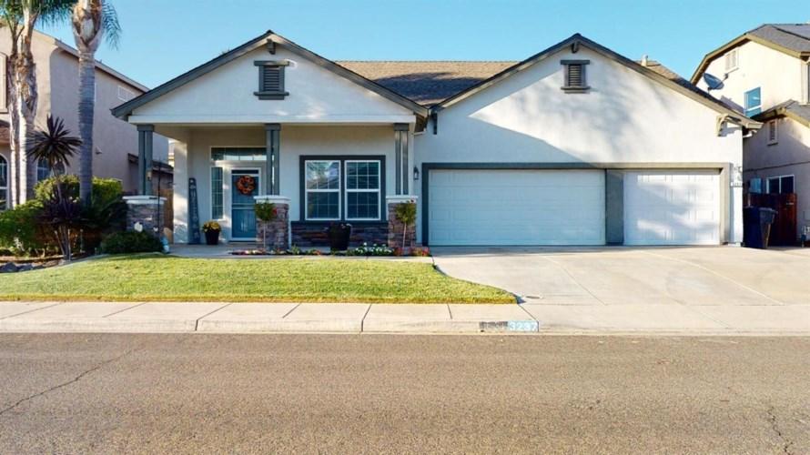 3237 Pocket Avenue, Riverbank, CA 95367