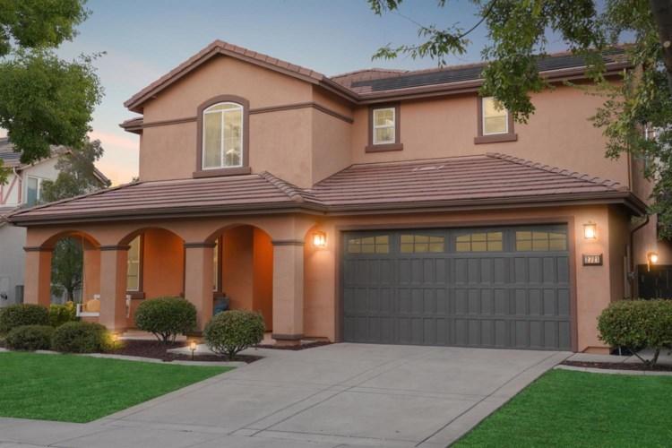 2721 Dana Loop, El Dorado Hills, CA 95762