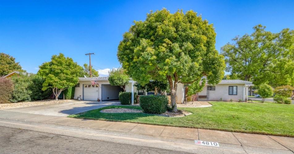 4810 Foster Way, Carmichael, CA 95608