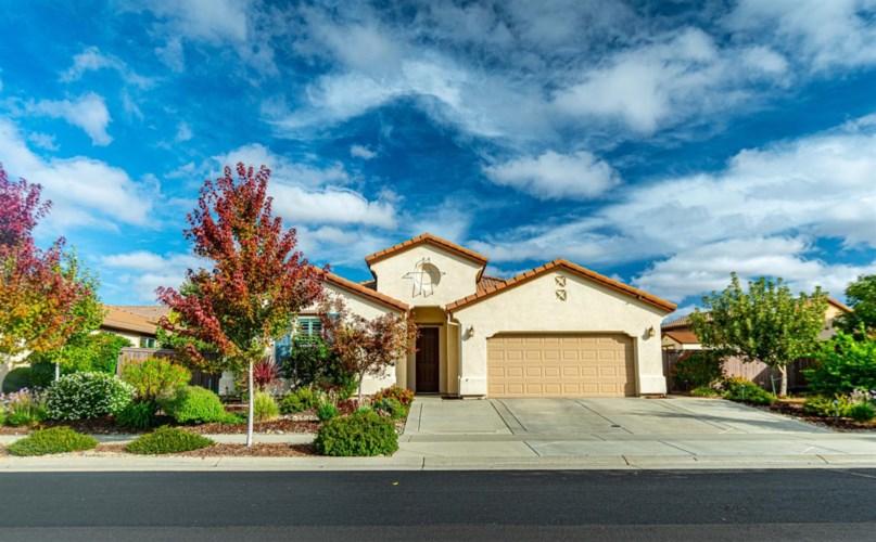 2297 Raindance Drive, Roseville, CA 95747