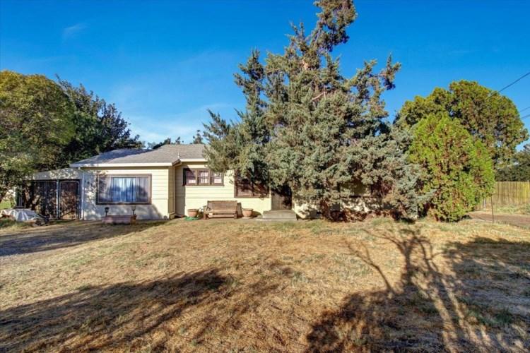 1831 Eden Plains Road, Brentwood, CA 94513