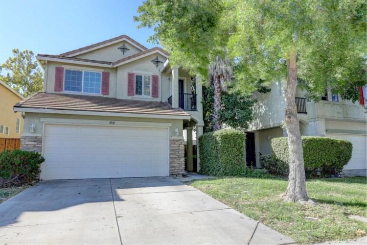 8061 Shay Circle, Stockton, CA 95212