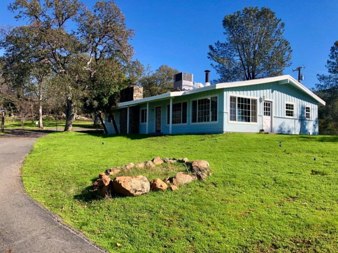 55 Quincy Place, Oroville, CA 95966