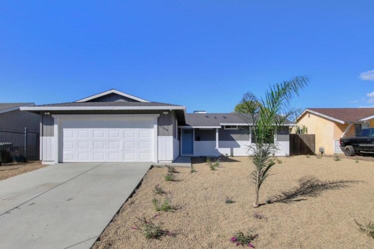 2259 Craig Avenue, Sacramento, CA 95832