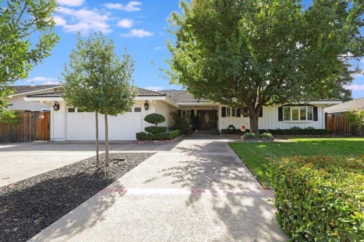 3156 Harpers Ferry Drive, Stockton, CA 95219