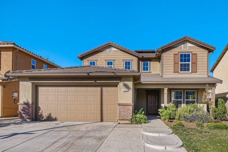 3905 Marchesotti Way, Stockton, CA 95205