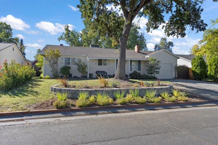 4925 San Marque Circle, Carmichael, CA 95608