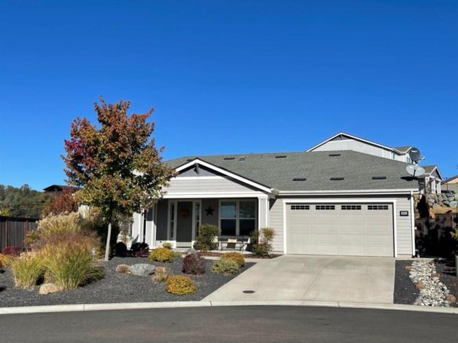 10514 Rubicon Court, Grass Valley, CA 95949