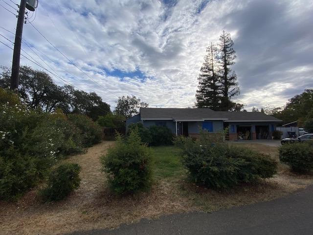 110 Frances, Roseville, CA 95661