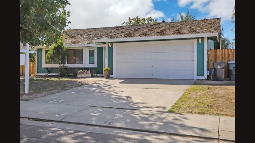 15537 Zalman Lane, Lathrop, CA 95330