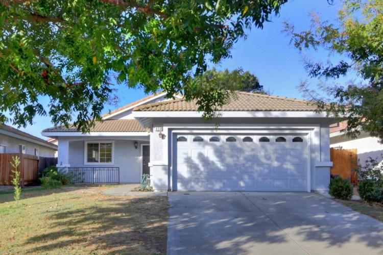 834 Walker Street, Woodland, CA 95776