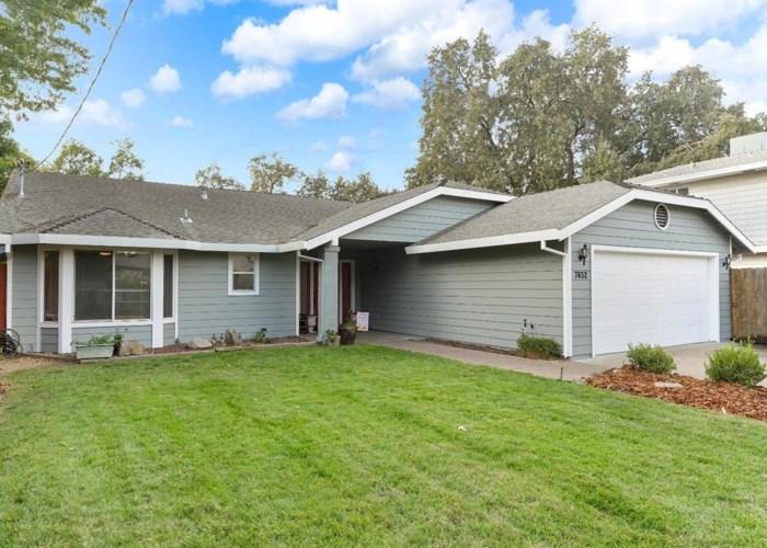 7632 Sunset Avenue, Fair Oaks, CA 95628