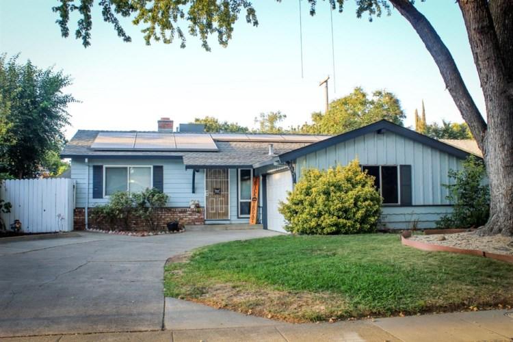 8623 Cliffwood Way, Sacramento, CA 95826