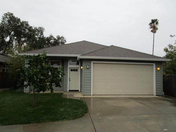 15 Elisha Court, Chico, CA 95973