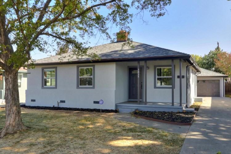 3835 Kroy Way, Sacramento, CA 95820