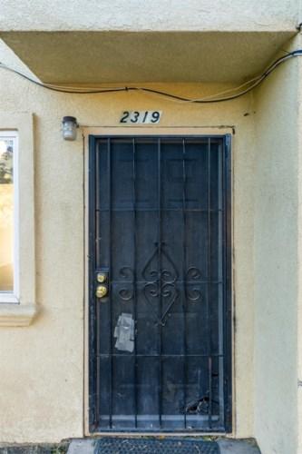 2319 Bernay Court, Stockton, CA 95210