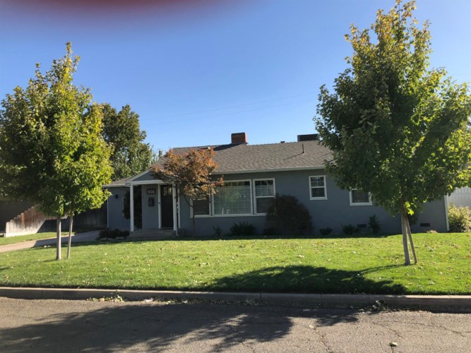 1408 Myrtle Street, Turlock, CA 95380