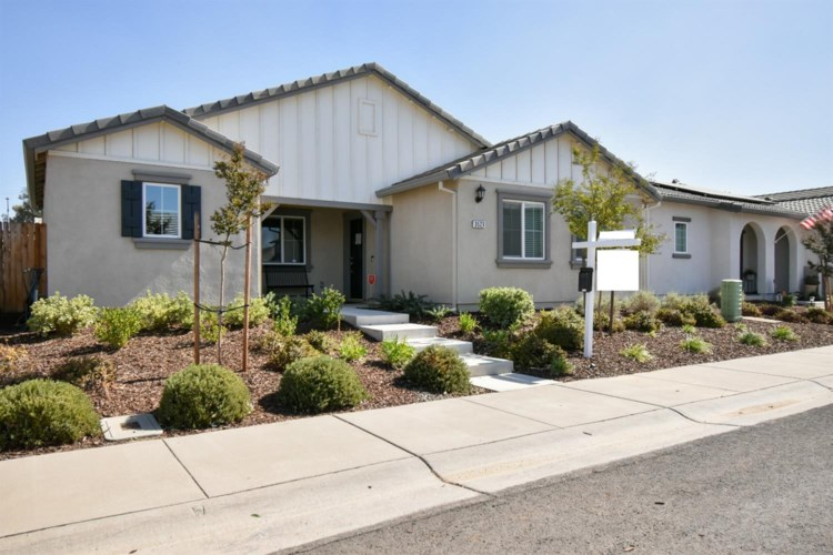 3523 Rynders Way, Sacramento, CA 95835