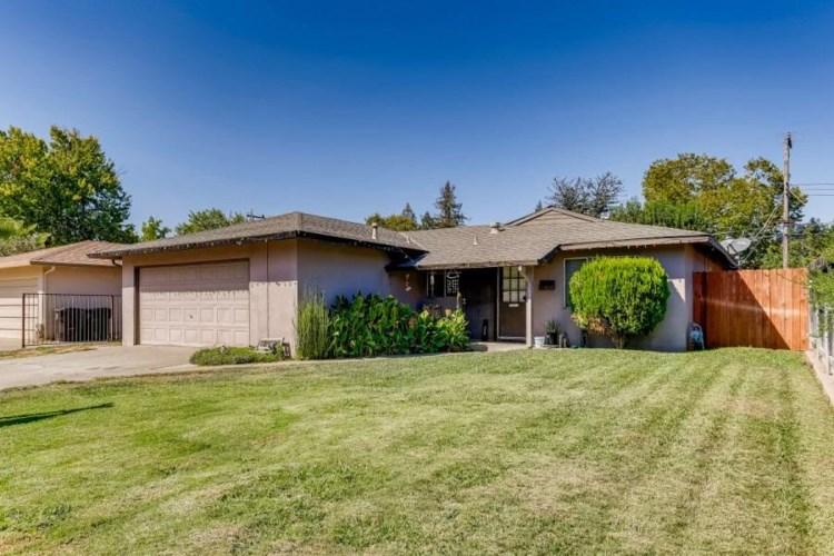 6016 Westbrook Drive, Citrus Heights, CA 95621