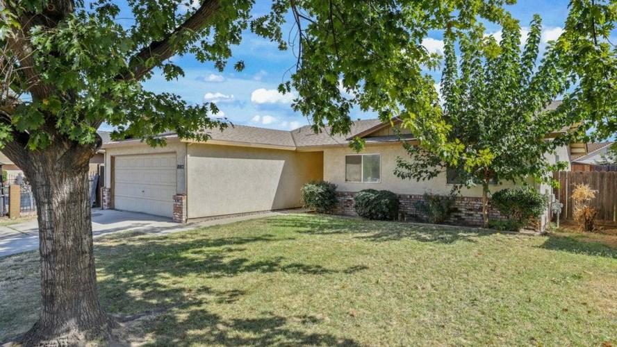1802 Willert Drive, Turlock, CA 95380