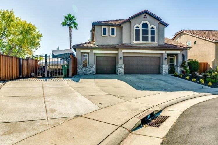 6214 Singletree Court, Rocklin, CA 95765
