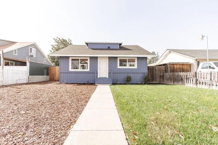 315 S Laurel Street, Turlock, CA 95380