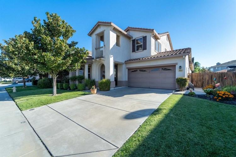 1664 Hometown Lane, Manteca, CA 95337
