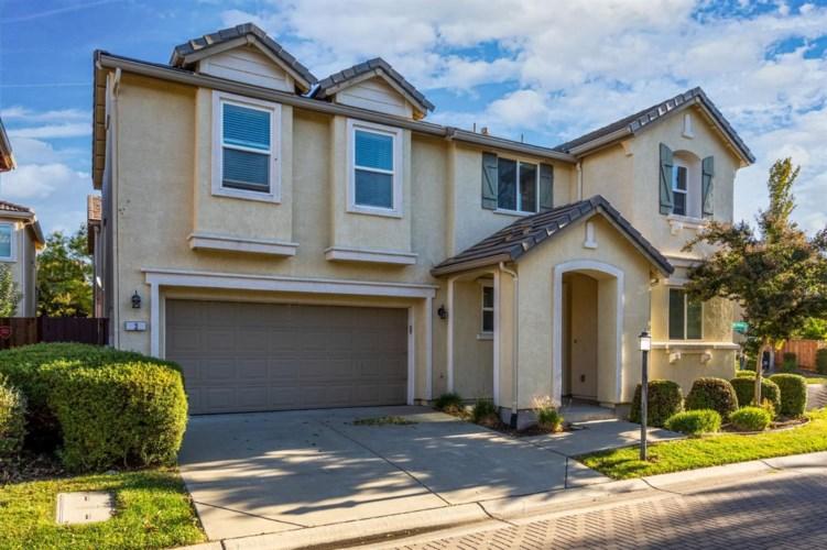 2 Hubbard Creek Place, Sacramento, CA 95835