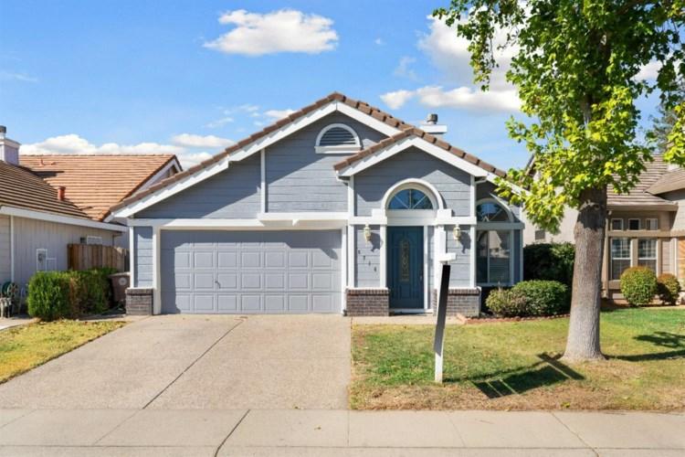 8714 Clay Glen Way, Elk Grove, CA 95758