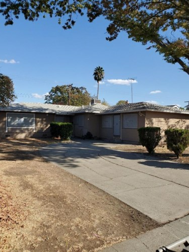 7343 21st Street, Sacramento, CA 95822