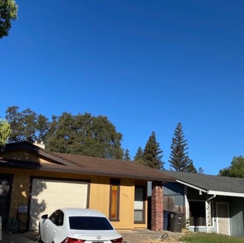 5541 Cedar Creek Way, Citrus Heights, CA 95610
