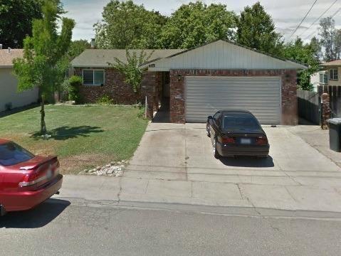410 Palin Avenue, Galt, CA 95632