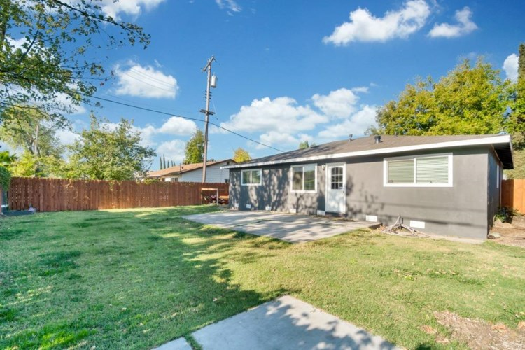 6252 Dundee Drive, North Highlands, CA 95660
