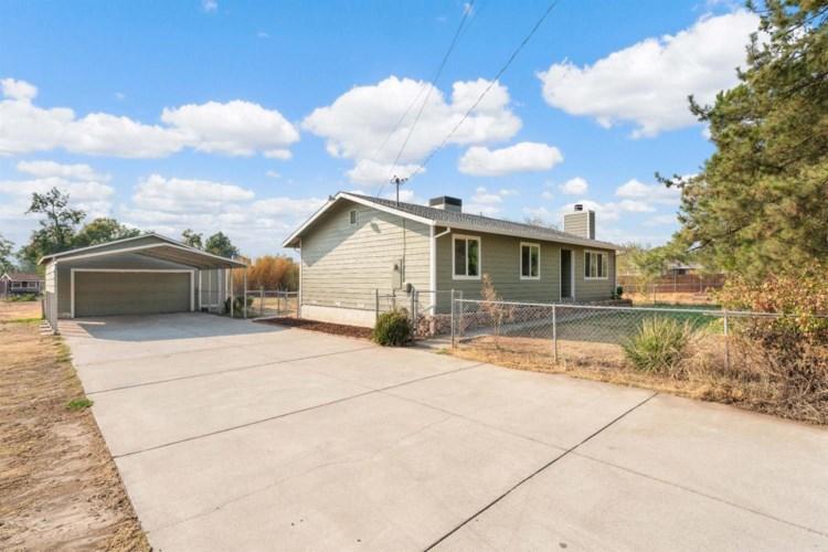5001 Dry Creek Road, Sacramento, CA 95838