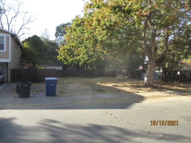 3226 La Solidad Way, Sacramento, CA 95817