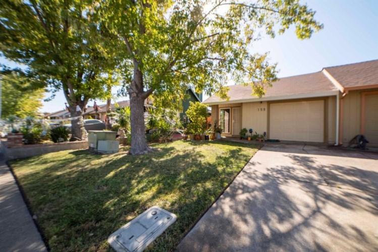 159 Quasar Circle, Sacramento, CA 95822