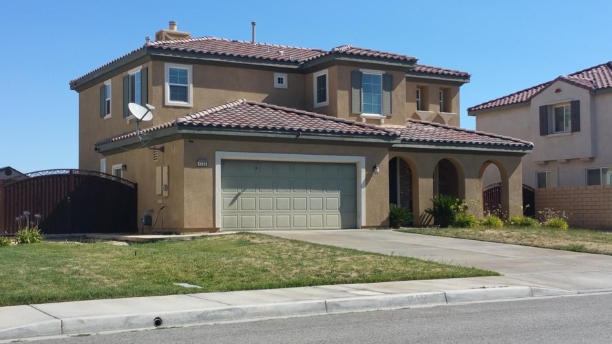4733 Chalone, Palmdale, CA 93552