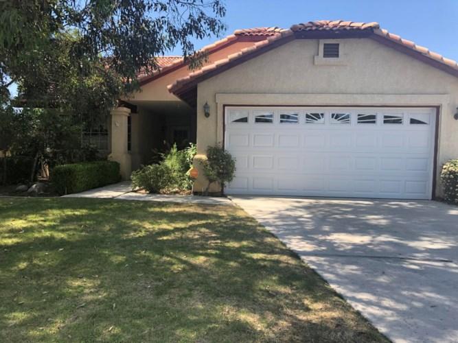 7804 Canyon Clover, Bakersfield, CA 93313