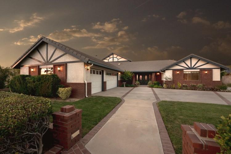 41432 Terrazzo, Palmdale, CA 93551