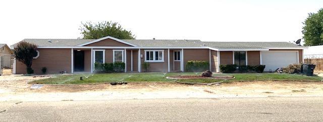 10226 Avenue R10, Littlerock, CA 93543