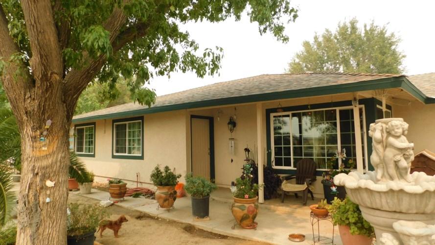10329 Ave T, Littlerock, CA 93543