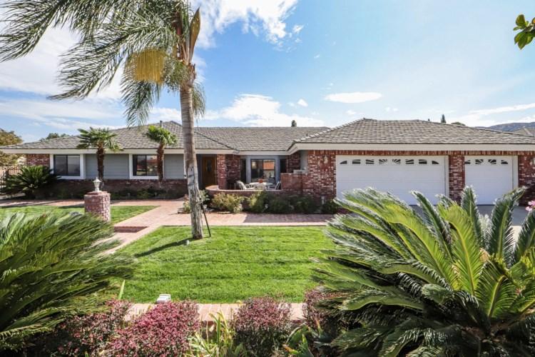 6328 Bella Kath Terrace, Palmdale, CA 93551