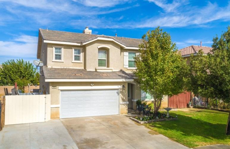 3035 San Luis, Lancaster, CA 93535