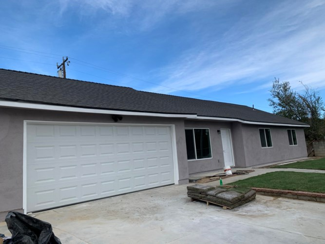 37847 Maureen, Palmdale, CA 93550