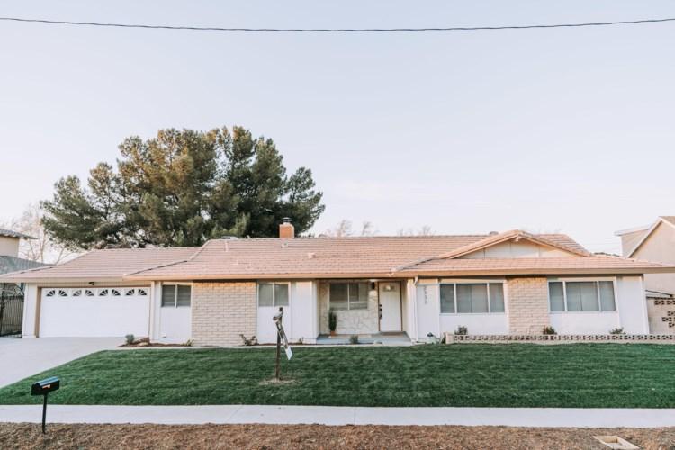 2333 Avenue K, Lancaster, CA 93536
