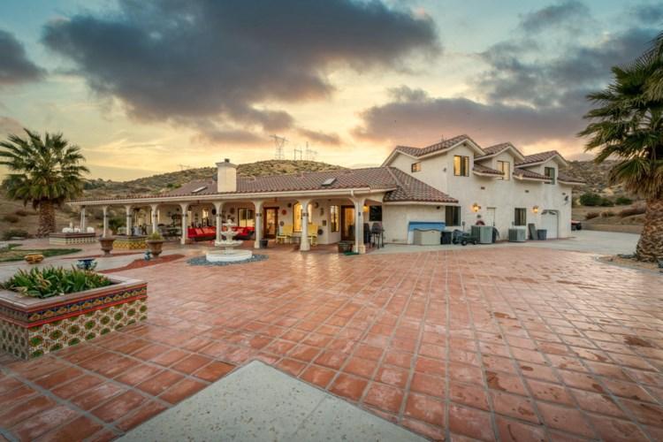 5770 Hacienda Ranch, Palmdale, CA 93551