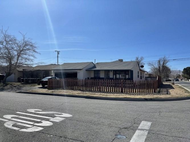 1702 E Avenue Q10, Palmdale, CA 93550
