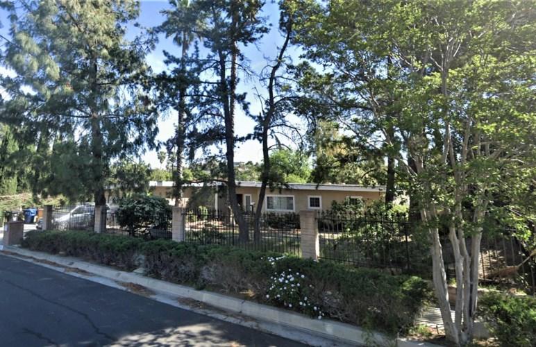 17529 Flanders, Granada Hills, CA 91344